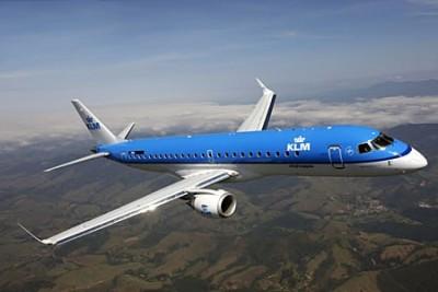 sikkerhetsselskap værnes flyplass