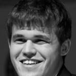 Magnus_Carlsen_wins-1