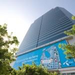 Telenor threatened by Thai junta