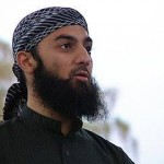 Islamist guilty of terror recruiting