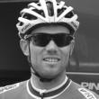 PHOTO: Norges Cykleforbund