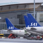 SAS admits it sold too many seats