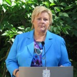 Solberg caught in Olympic battle