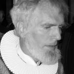 Børre_Knudsen