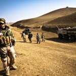 MPs debate lessons from Afghanistan