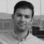 Mani Hussaini, new AUF leader