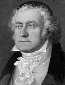Norway's first prime minister, wealthy landowner Peder Anker, didn't have to worry about voters too much when he was appointed by Sweden's crown prince 200 years ago, on November 18, 2014.