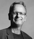 Henrik Syse, new Nobel member