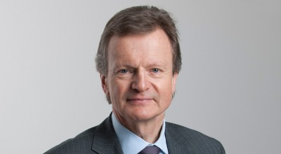 Jon Fredrik Baksaas recently retired from Telenor, as corruption investigators closed in on the company. Now Baksaas has also given up a lucrative consulting job he retained at the company, and his rights to a bonus. PHOTO: VimpelCom