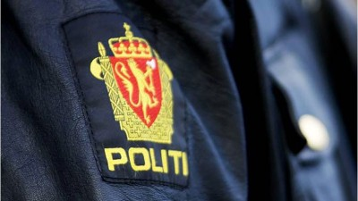 Norway's state police system is about to be streamlined and consolidated, to improve response time and provide better coordinated coverage. PHOTO: Justis- og beredskapsdepartementet