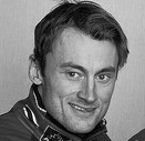 Northug can't afford more trouble