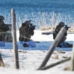 Debate rises over Russian defense