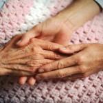 Elder care goes on trial in Oslo