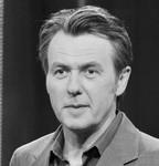 Council clears talk show host Skavlan