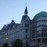 US' mixed signals confuse diplomats