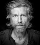 Knausgaard-Karl-Ove_fullforfatter