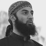 Hussain indicted for ISIL recruitment