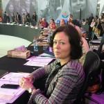 Minister defends 'Barnevernet'