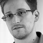 Norway 'shamed' in Snowden case