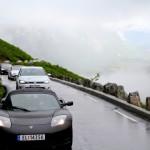 Tesla recall can hit 11,000 Norwegians