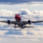 Complaints fly around Norwegian