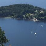 Film to recreate Utøya massacre