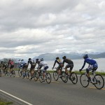 'Tour de France' may extend to Norway