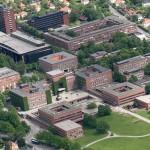 Racism charges shake university