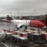 Norwegian Air finally apologizes