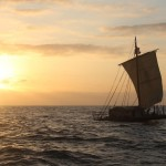 New 'Kon-Tiki' expedition sets sail