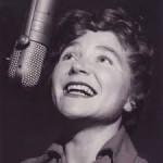 Nora Brockstedt, 1923-2015