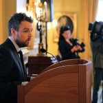 Minister vows huge anti-bullying effort