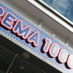 Rema 1000 drops major suppliers