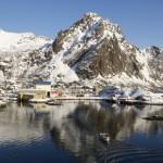New appeal to drop oil plans off Lofoten