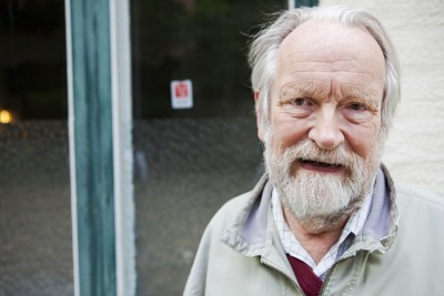 Berge Furre, a founder and former leader of the Socialist Left party (SV), died this week after a long illness. His political involvement over more than five decades played a key role in keeping Norway out of the EU, for better or worse. PHOTO: SV/Scanpix