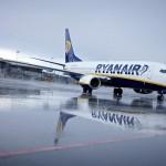 Paradox pervades Ryanair drama