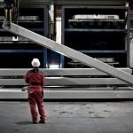 'No hiding' from Trump's trade war