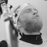 Sundby now writes ski history himself