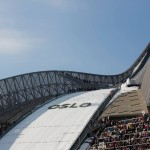 Ski jump's costs soar, bailout sought