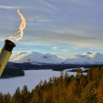 Lillehammer ready for Youth Olympics