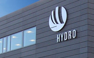 Another of Norway's large partially state-owned companies is under a corruption cloud. Hydro and the government minister charged with having some control over the company can expect tough questions from the parliament's discplinary committee. PHOTO: Hydro