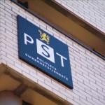PST's boss calls minister 'careless'