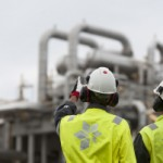 Statoil scolded over workers' buyouts
