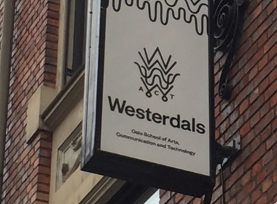 New administrators at Westerdals now admit that the school overcharged hundreds of students, received unwarranted state subsidy and lacked approval for lines of study over a period of many years. Compensation claims are expected from both students and the state. PHOTO: newsinenglish.no