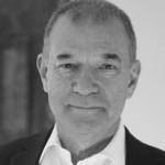 Holberg Prize honours Shakespeare scholar