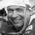 Biathlon world bows to Bjørndalen