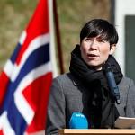 Søreide leads ministerial speculation
