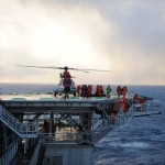 Fears fly around helicopter safety