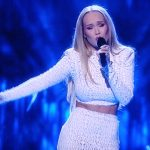 Norway knocked out of Eurovision