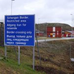 Norway braces for new refugee influx